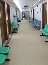 昆明白癜风医院环境